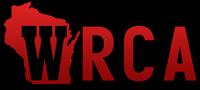 wrca-logo